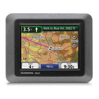 Cheap Koolertron For For Vw Golf Iv additionally Touch Screen Application Acura together with 1406097 together with Best Buy Gps System Sale further Insignia Gps Fi. on best buy garmin auto gps html