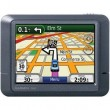 Garmin nuvi 265T, 265WT, 275T, 285WT Vehicle GPS: REVIEW