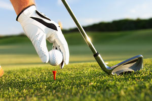 A Golf GPS Can Improve Your Game