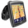 TomTom XXL 540 Series