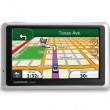 Garmin nvi 1350LMT 4.3-Inch Portable GPS Navigator