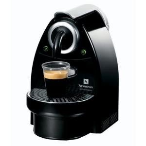 Nespresso Essenza C101 Espresso Machine REVIEW